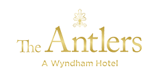 The Antlers Hotel