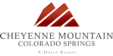 Cheyenne Mountain Resort