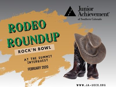 View the details for JA Rock 'N Bowl Colorado Springs