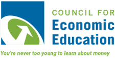 National Council on Economic Education