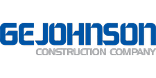 G.E. Johnson Construction Company