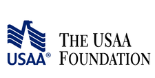 USAA Foundation
