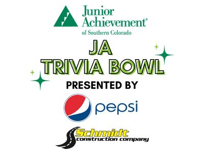 View the details for JA Trivia Bowl