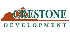 Crestone Development Corporation