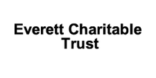 Everett Charitable Trust