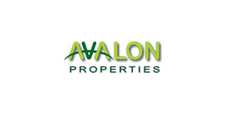 Avalon Properties