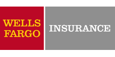Wells Fargo Insurance Services