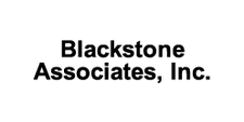Blackstone Associates, Inc.